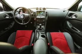 nissan 370z gt for sale 2015 nissan 370z nismo around the block