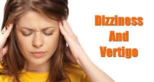 Light Headed Dizzy Nausea Multiple Sclerosis Symptom Dizziness And Vertigo Treatment