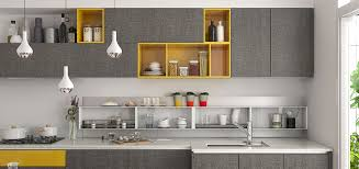 10 square meters op16 m06 10 square meters straight line modern style kitchen design