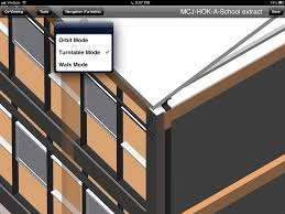 ultimate ipad guide bim apps for architects architosh