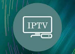 android iptv apk my iptv apk app free live tv on all android devices tutorial
