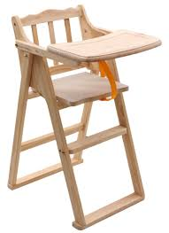 High Chair For Babies Which Wooden High Chair Is Best Kashiori Com Wooden Sofa Chair