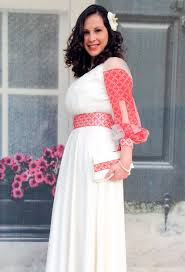 rochie etno rochie mihaela pentru nunta traditionala romaneasca costume ii