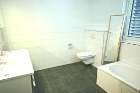 home interior bathroom gray bathroom pictures gray bathroom color ideas kitchen bathroom