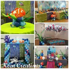 spirit halloween middletown ri nemo balloon decorations helium balloons photo booth balloon