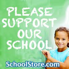 schoolstore home page