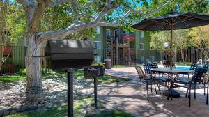 woodleaf apartments campbell ca 325 union avenue