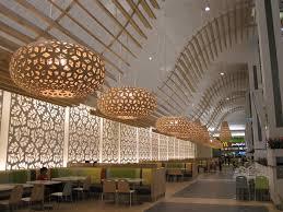 food court design pinterest light fixtures mirdif food court dr john pinterest food court