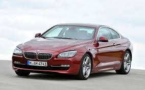 2005 bmw 6 series problems 2012 bmw 6 series reviews and rating motor trend