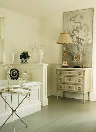 french country bathroom free house interior design ideas french