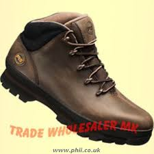 womens timberland boots size 9 timberland boots prices phii co uk