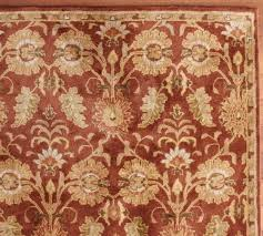 Ebay Pottery Barn Curtains 188 Best Pottery Barn Rugs Images On Pinterest Area Rugs
