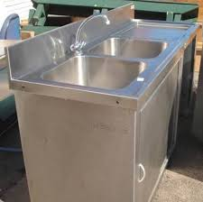 Used Stainless Steel Sinks Befon For 6 Used Stainless Steel Restaurant Sinks Used Stainless Steel