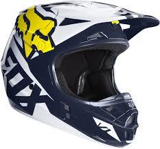 motocross helmet brands fox head flip flops fox v3 moth le motocross helmets motorcycle