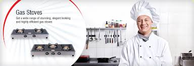 kitchen appliance manufacturers home kitchen appliances manufacturers exporters suppliers india
