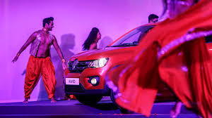 nissan finance interest rate india how renault embraced indian frugality with the 4 700 kwid
