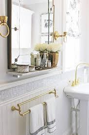 mirror ideas for bathroom 100 bathroom mirror ideas best 25 minimalist