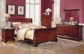 Vintage Rustic Bedroom Ideas - easy ways to make vintage bedroom ideas homestylediary com