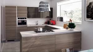 Kitchen Simple Modern Kitchen Designs Fine On Kitchen And Top - Simple modern kitchen