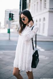 revolve dresses lace dresses revolve clothing dress ideas