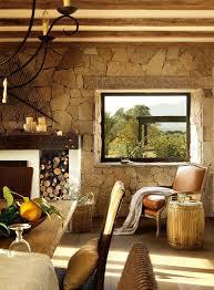 Rustic Charm Home Decor 283 Best Spanish Decoracion Images On Pinterest Haciendas