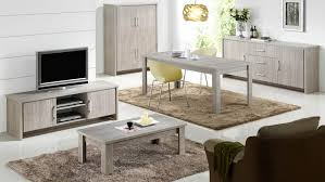 meublatex cuisine hous salon de sejour en bois cuisine meublatex catalogue salon