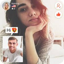 random chat app for android facegogo random live chat android apps on play