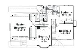 searchable house plans house plans architectural architecture large size modern
