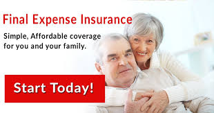 Senior Expense Insurance Program by Expense Insurance Quote Also Known As Burial Insurance