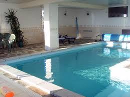 chambres d hotes en aubrac emejing chambre dhotes orange piscine photos design trends 2017