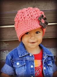 i love this crochet baby hat kids hat newsboy hat newborn