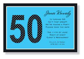 creative 50th birthday invitations 100 images birthday