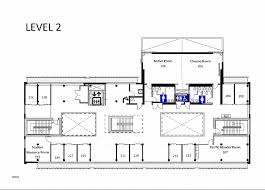 terminal 5 floor plan terminal 5 floor plan new floor plans and room layouts and