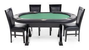 round poker table with dining top 72 compact x2 poker table with dining table top p 615