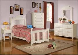 Luxury Bedding Sets Clearance Queen Size Mattress Cheap Bedroom Furniture Sets Under Luxury
