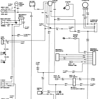 ford c6 neutral safety switch wiring diagram yondo tech