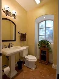 Minimalist Tuscan Bathroom Decorating Style Great Tuscan Bathroom - Tuscan bathroom design