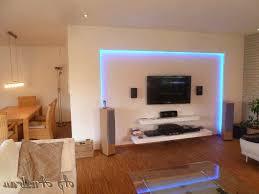 Wohnzimmer Design Bilder Decken Modern