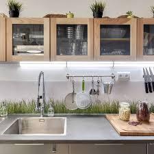 cours de cuisine mantes la la parenthèse végétale atelier bio cours de cuisine végétalienne