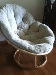 interesting book papasan chair u2014 interior home design papasan