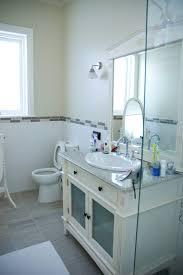 Pink Bathroom Fixtures by Bathroom Foxy Bathroom Inspiring Gray Ideas Pink And Grey White