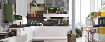 italian contemporary modern kitchen design stosa infinity
