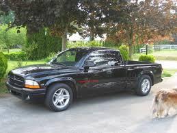 1998 dodge dakota sport specs bigbehr 1998 dodge dakota regular cab chassis specs photos