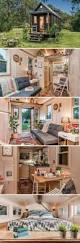 best 25 tiny house trailer ideas on pinterest tiny house