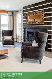 10 best fireplaces images on pinterest winchester floor design