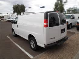 chevrolet express 4wd for sale used cars on buysellsearch
