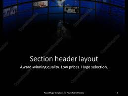 templates powerpoint crystalgraphics powerpoint template globe in front of wall of video screens 14297