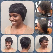 short bob hairstyles 360 degrees 182 best 360 degrees hair studio images on pinterest barber