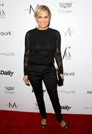 tolanda foster clothes what it costs to live like rhobh yolanda foster for a day because