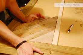 How To Build A Sliding Barn Door Building Sliding Barn Doors